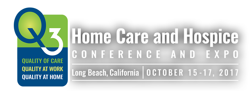 2017 NAHC Annual Meeting in Long Beach, California