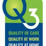NAHC-Q3 - Quality of Care, Quality at Work, Quality at Home