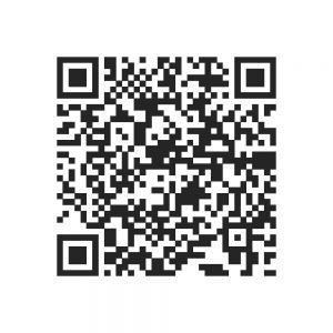 NAHC_2017_Mobile_QRCode